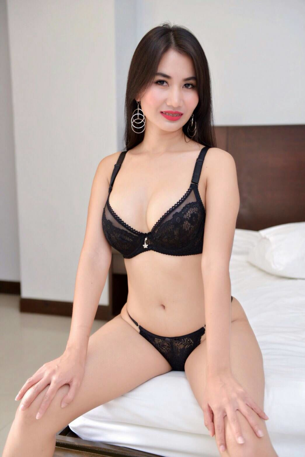 reel escort sex thailand