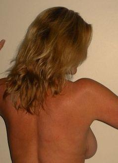tantra massage düsseldorf anal stimulation