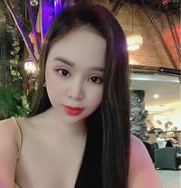 Ruby 19 Year Old - escort in Ho Chi Minh City Photo 2 of 14