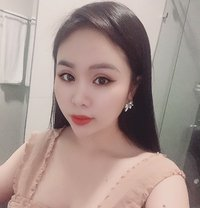 Ruby 19 Year Old - escort in Ho Chi Minh City Photo 7 of 13