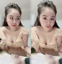 Ruby 20 Year Old -Cute Sexy - escort in Ho Chi Minh City