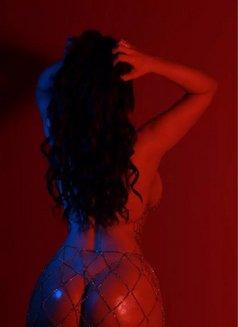 Ruby Queen Sex Show - escort in Toronto Photo 6 of 9