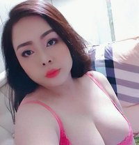 ꧁༺Ruby Sexy Anal REAL 100% ༻꧂ - - escort in Kuwait Photo 4 of 4