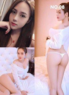 Ruby Team girl Escort - escort in Shanghai Photo 4 of 21