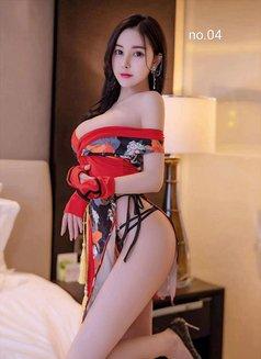 Ruby Team girl Escort - escort in Shanghai Photo 7 of 21