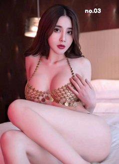 Ruby Team girl Escort - escort in Shanghai Photo 3 of 21