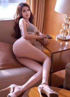 Ruby Team girl Escort - escort in Shanghai Photo 10 of 21