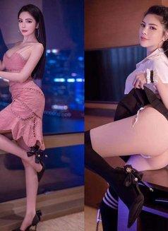 Ruby Team girl Escort - escort in Shanghai Photo 14 of 21