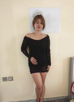 Ruby W - escort in Dubai Photo 1 of 7