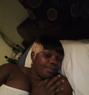 Rugged Virgin - escort in Abuja Photo 1 of 7