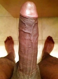 Rukshan The Gigolo - Male escort in Moscow Photo 1 of 2
