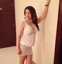 online escort website escort girl in taiwan