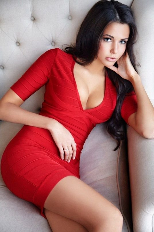 Russian Escorts Dubai, Russian escort in Dubai
