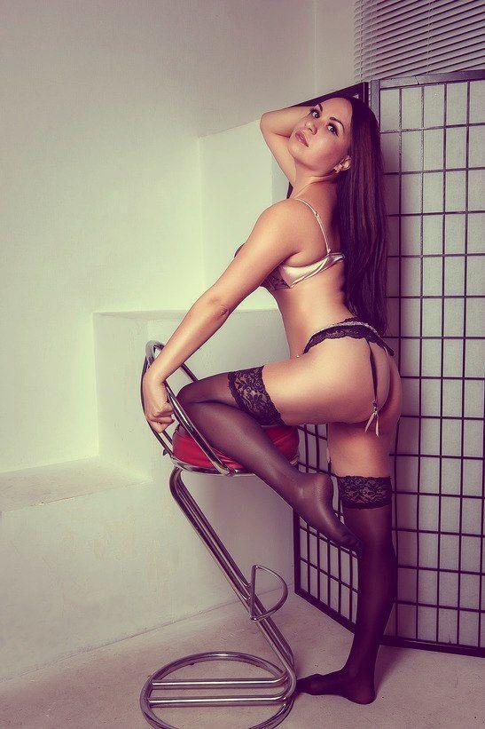 nuru massage tallinn russian escort directory