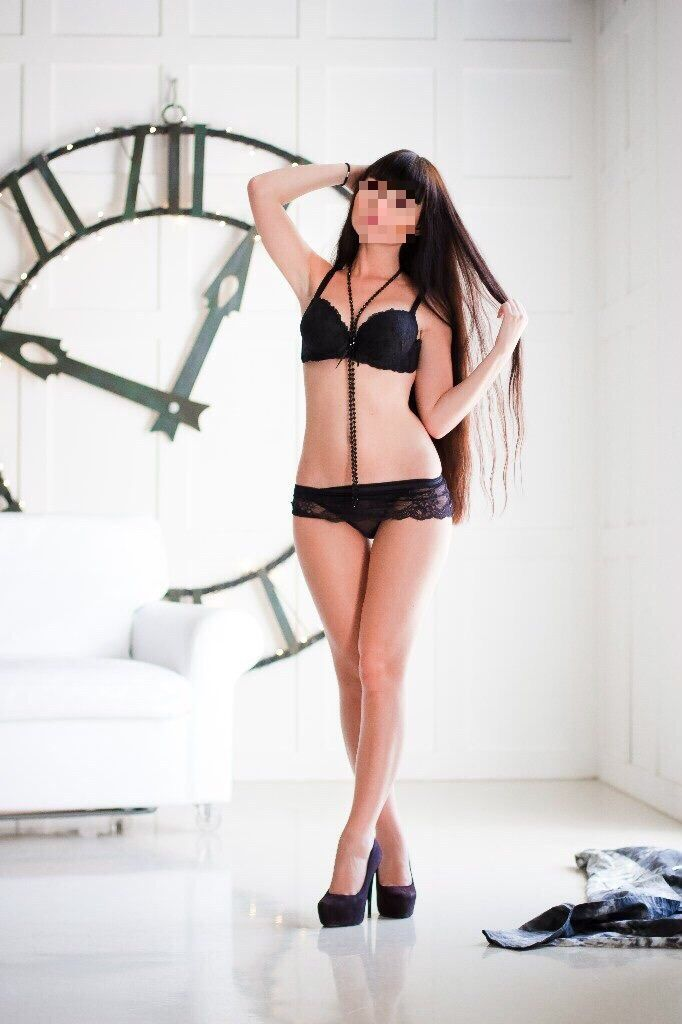 verified escort striptease and sex homo