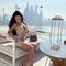 Russian Monica - escort in Hong Kong