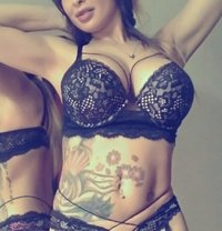 Rybana 100%real New in Muscat - escort in Muscat