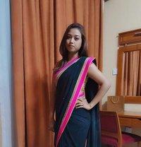 Saachi Indian Girl - escort in Dubai