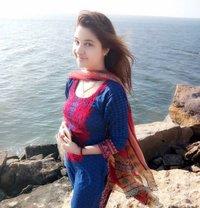 Saba - escort in Lahore
