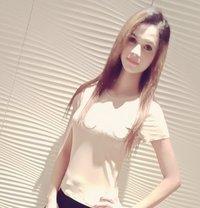 Saba Pakistani Girl - escort in Abu Dhabi