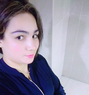 Saba Pakistani Girl - escort in Abu Dhabi Photo 3 of 4
