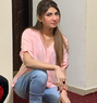 Saba Pakistani Model - escort in Abu Dhabi Photo 1 of 8