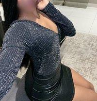 Sabrina Cam Chats - companion in Dubai