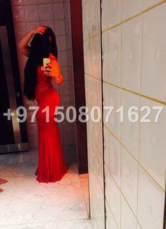 Saffa From Turkey - escort in Dubai Photo 2 of 6