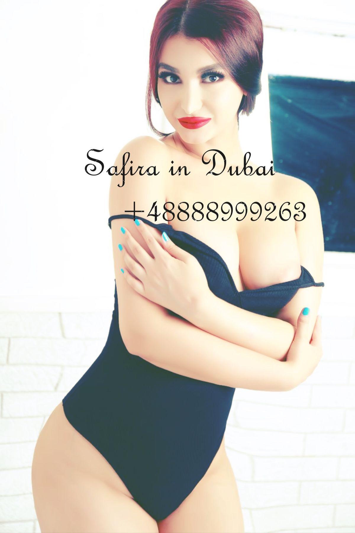 hot cougars poland escort agency