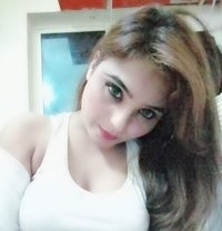 Saher Young Pakistani 600 - escort in Dubai