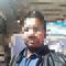 Sahil Kumar - Male escort in New Delhi