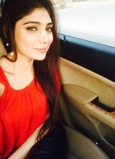 Sajal Pakistani Independent Escort Dubai - escort agency in Dubai Photo 1 of 10