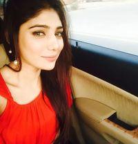Sajal Pakistani Independent Escort Dubai - escort agency in Dubai