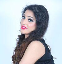 Sajal Pakistani Sexy Model - escort in Dubai