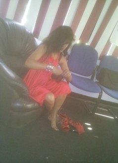 Mistress Sanjana - escort in Colombo Photo 5 of 12