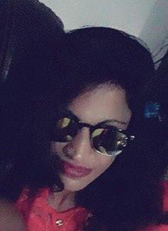 Mistress Sanjana - escort in Colombo Photo 1 of 12