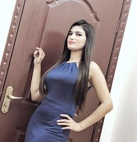 Sakshi Sexy Indian Girl - escort in Dubai Photo 2 of 4