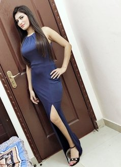 Sakshi Sexy Indian Girl - escort in Dubai Photo 4 of 4
