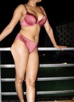 Salina (Cam session) - escort in Chennai Photo 7 of 10