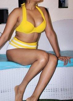 Salina (Cam session) - escort in Chennai Photo 9 of 10