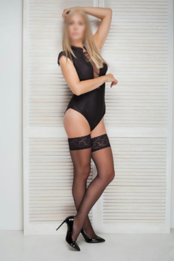 hamar escort polish escort agency