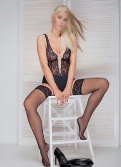 sexcam escort agency in vienna