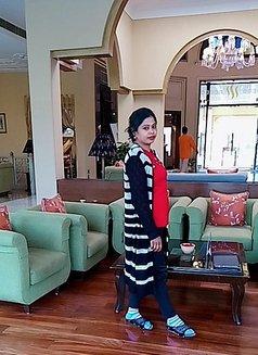 Sameera Escorts Service in Kalka Ji - escort agency in New Delhi Photo 2 of 2