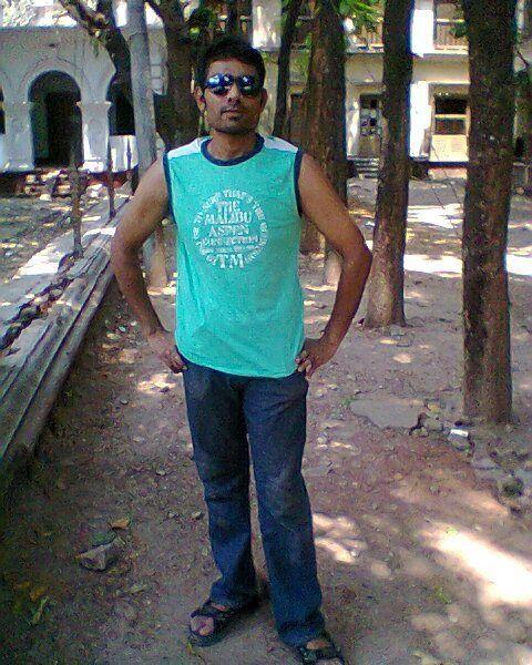 bangladeshi black gay male escorts