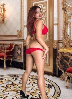 Samira - escort agency in Birmingham Photo 1 of 5