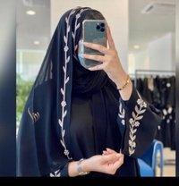 Sana Iraqi Arabic - escort in Muscat