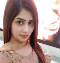 Sanam - escort in Dubai