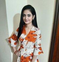 Sonam Indian Girl - escort in Dubai