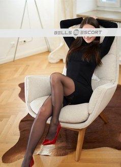 Sandra Bb Escort - escort in Munich Photo 3 of 4