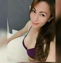 Sandra.. your Lovely woman - escort in Kuala Lumpur Photo 1 of 9